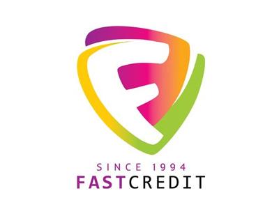 fastcredit