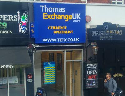 thomas-exchange